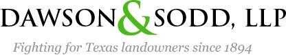 Dawson Sodd Logo JPEG