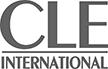 img_logo-cle