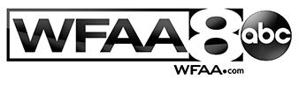 img_logo-wfaa