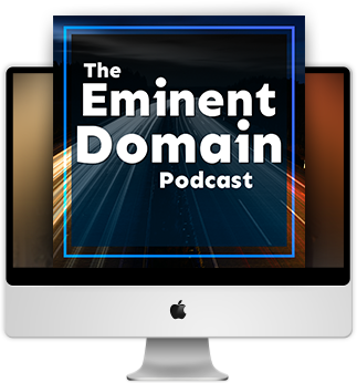 img_podcast-pc