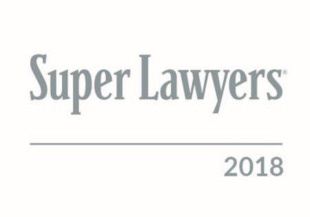 superlawyers 2018