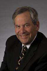 Alan Ackerman
