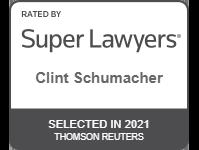 CS Super Lawyers 2021_new