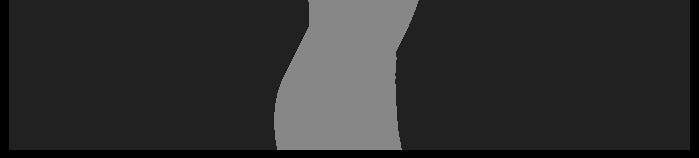 ali-cle-logo