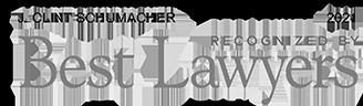 img_logo-bestlawyers_2021_v1