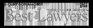 Best Lawyers - Lawyer Logo_2022